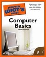 The Complete Idiot's Guide to Computer Basics, ed. 5 cover