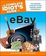 The Complete Idiots Guide to eBay �, ed. 2 cover