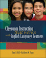 Classroom Instruction That Works with English Language Learners cover