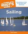 The Complete Idiots Guide to Sailing cover