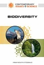 Biodiversity cover