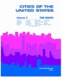 Cities of the United States, ed. 6 cover