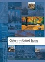 Cities of the United States, ed. 8 cover