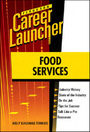 Food Services cover