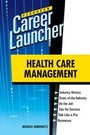 Health Care Management cover