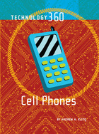 Cell Phones image