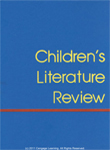 Childrens Literature Review, Vol. 166