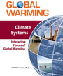 Climate Systems: Interactive Forces of Global Warming cover