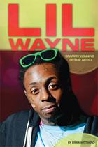 Lil Wayne: Grammy-Winning Hip-Hop Artist