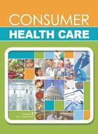 Consumer Health Care image