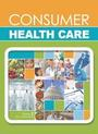Consumer Health Care cover