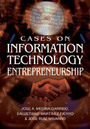 Cases on Information Technology Entrepreneurship cover