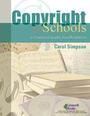 Copyright for Schools: A Practical Guide, ed. 4 cover