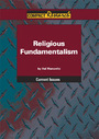 Religious Fundamentalism cover