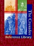 The Crusades Reference Library