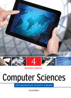 Computer Sciences, ed. 2