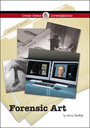 Forensic Art cover
