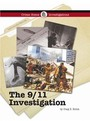 The 9/11 Investigation cover