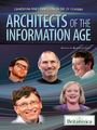 Architects of the Information Age cover