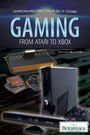 Gaming: From Atari to Xbox cover