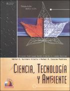 Ciencia, tecnolog   a y ambiente, ed. 2