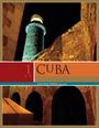 Cuba: Versi�n en Espa�ol cover
