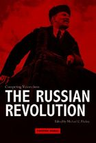 Competing Voices from the Russian Revolution