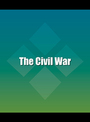 The Civil War cover