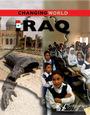 Iraq cover