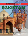 Pakistan cover