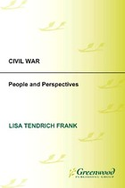 Civil War: People and Perspectives