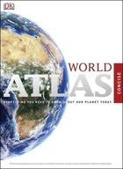 Concise World Atlas, ed. 6