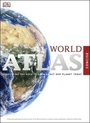 Concise World Atlas, ed. 6 cover