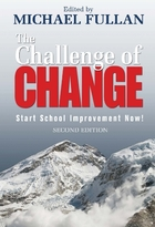 The Challenge of Change, ed. 2: Start School Improvement Now!
