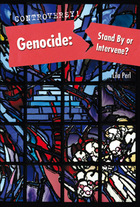 Genocide: Stand By or Intervene?