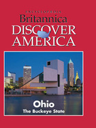 Ohio: The Buckeye State image