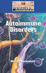 Autoimmune Disorders cover