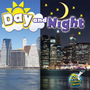 Day and Night cover