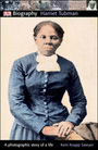 Harriet Tubman, 1st American ed. cover