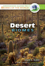 Desert Biomes cover