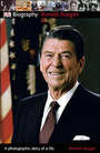 Ronald Reagan cover