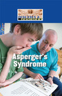Aspergers Syndrome cover