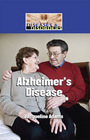 Alzheimers Disease cover