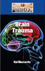 Brain Trauma cover
