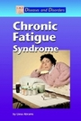 Chronic Fatigue Syndrome cover