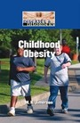 Childhood Obesity cover