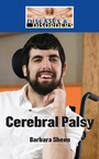 Cerebral Palsy cover