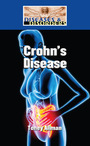 Crohns Disease cover