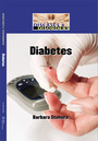 Diabetes cover