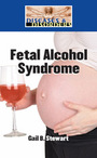 Fetal Alcohol Syndrome cover